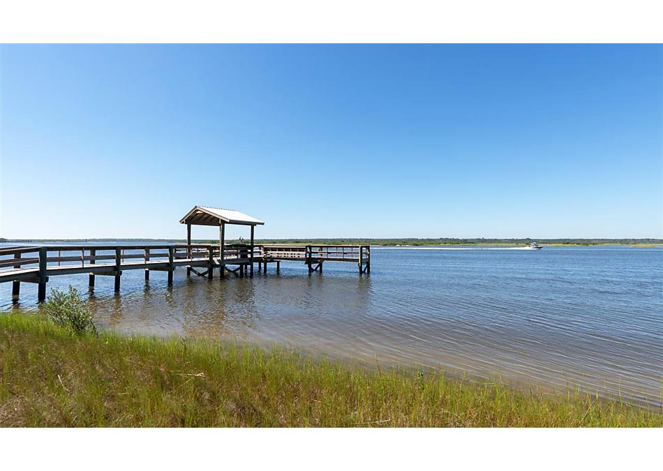 Photo of 7780 A1a S St Augustine, FL 32080