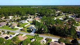 Photo of 30 Eastwood Drive Palm Coast, FL 32137