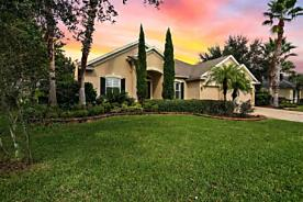 Photo of 812 Ifield Road St Augustine, FL 32095