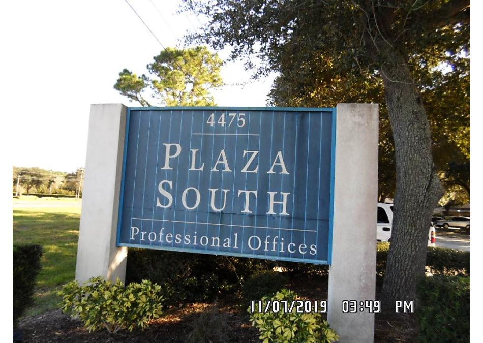 Photo of 4475 S Us 1 St Augustine, FL 32086