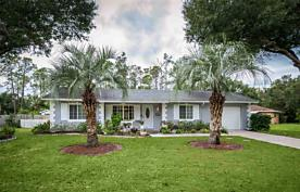 Photo of 501 Julieta Ct St Augustine, FL 32086