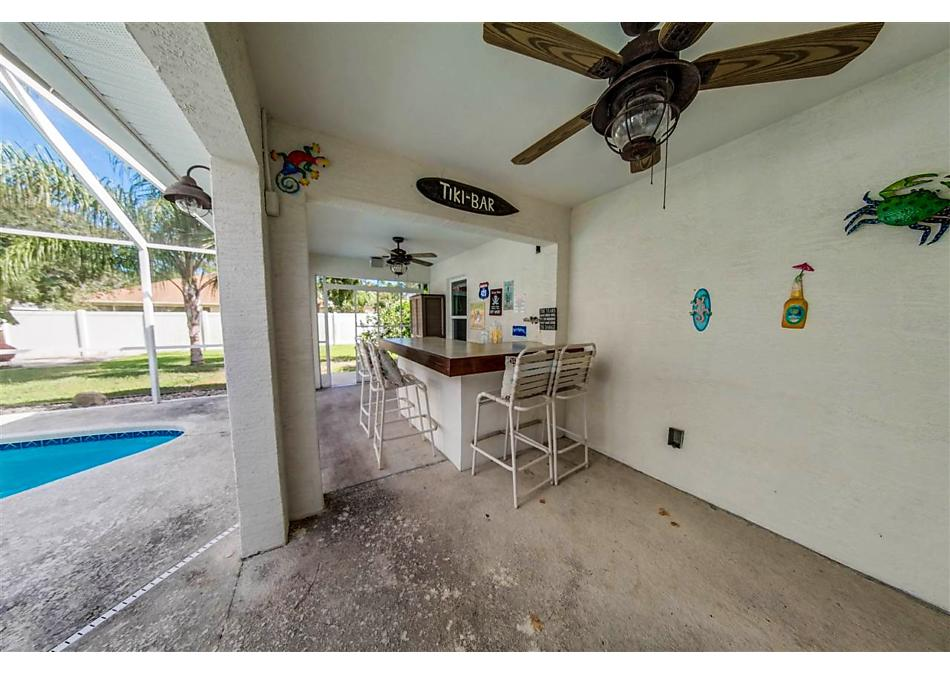 Photo of 159 Parkview Dr Palm Coast, FL 32164