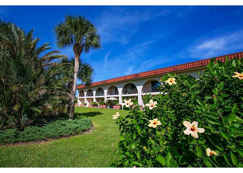 Photo of 11 Dondanville Rd St Augustine, FL 32080