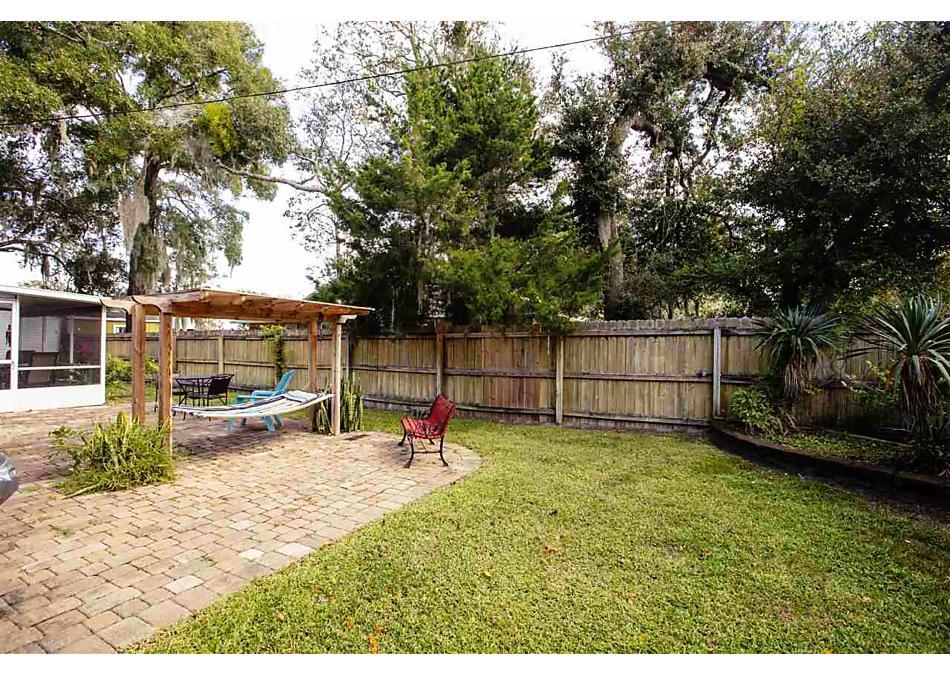 Photo of 5102 Shore Drive St Augustine, FL 32086