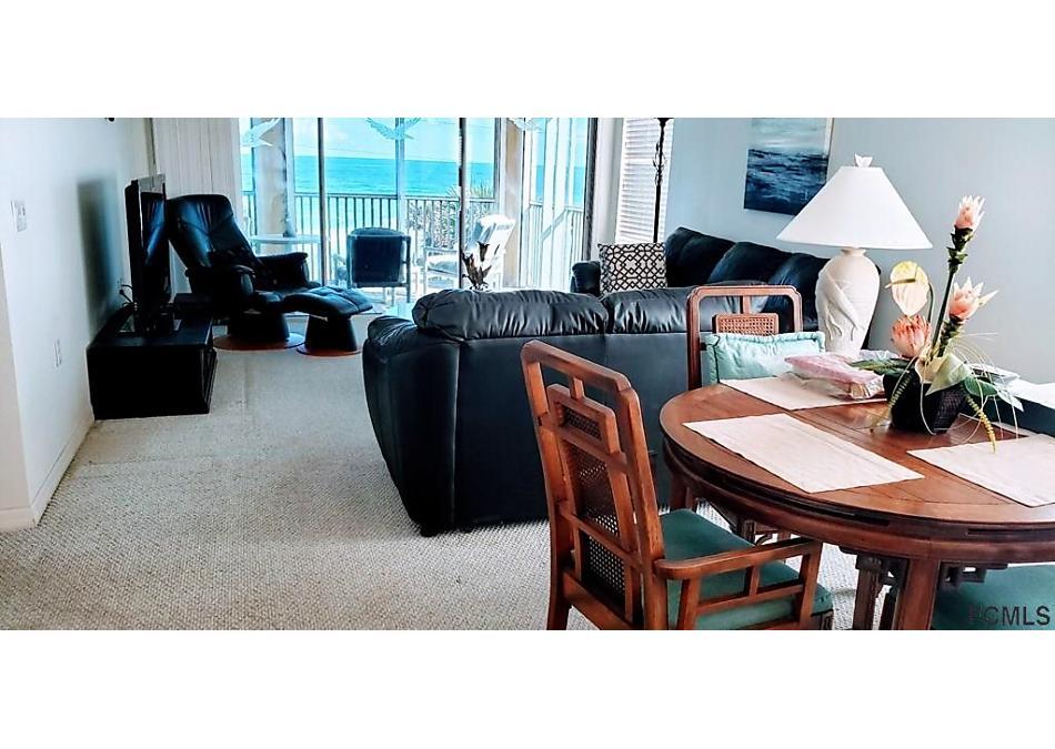 Photo of 3651 S Central Avenue #314 Flagler Beach, FL 32136