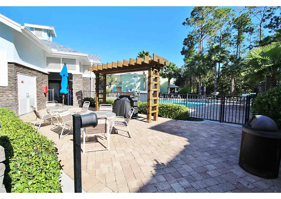 Photo of 125 Magnolia Crossing Point St Augustine, FL 32086