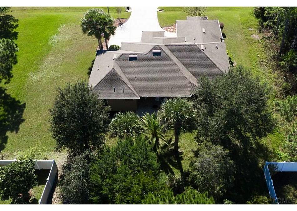 Photo of 38 Buffalo Bill Dr Palm Coast, FL 32137