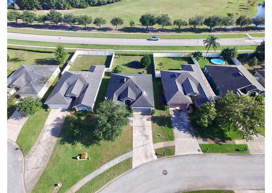 Photo of 844 Oak Arbor Cir St Augustine, FL 32084