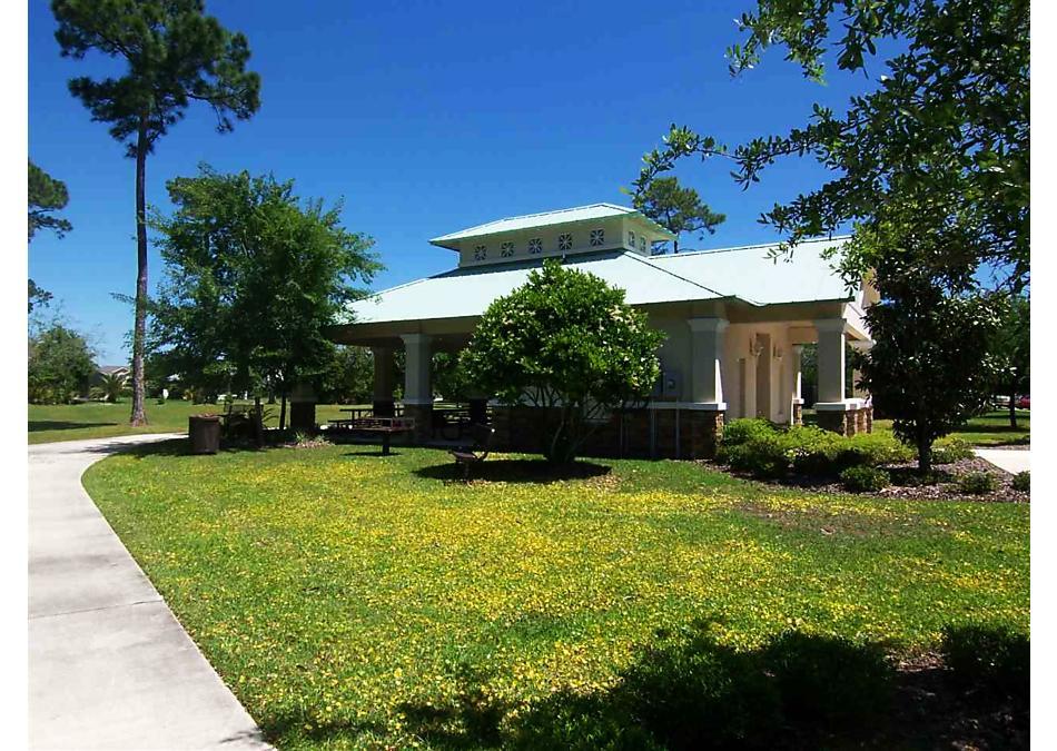 Photo of 805 Heron Point Dr St Augustine, FL 32086