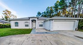 Photo of 18 Post Tree Ln Palm Coast, FL 32164