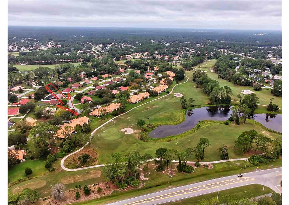 Photo of 57 Village Circle Palm Coast, GA 32164