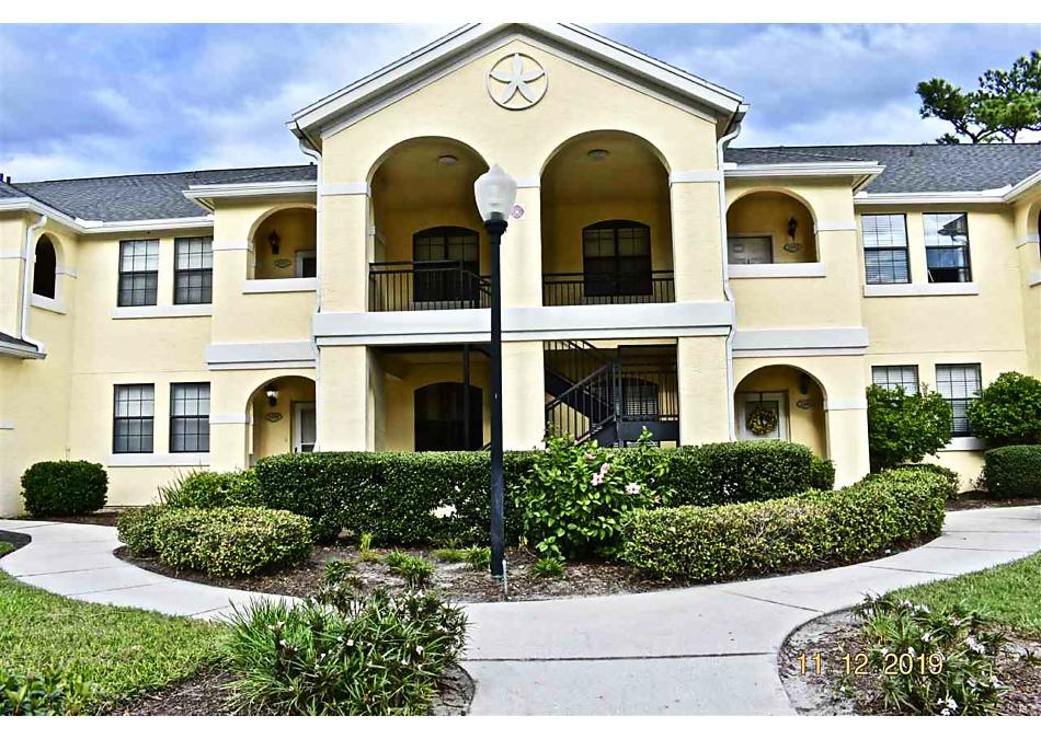 Photo of 1110 Vista Cove Road St Augustine, FL 32084