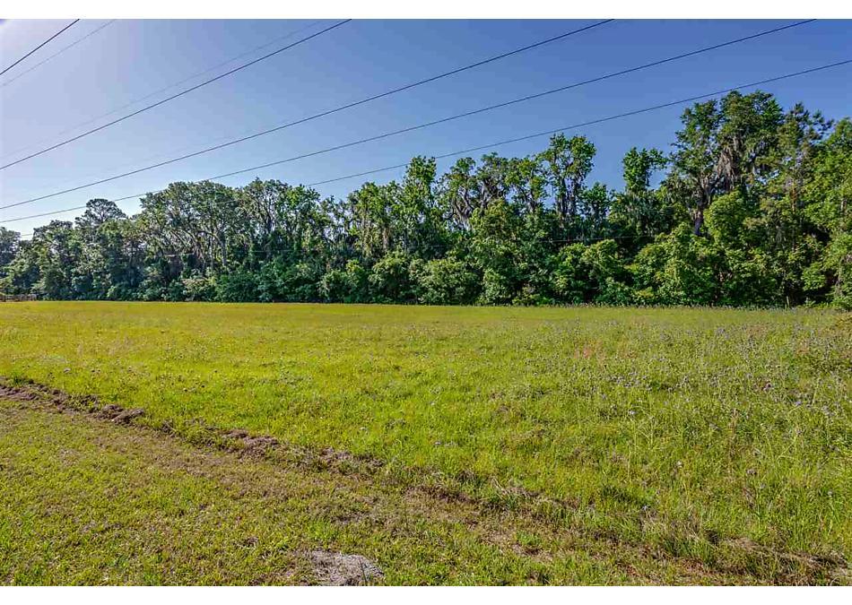 Photo of 239 East River Road East Palatka, FL 32131