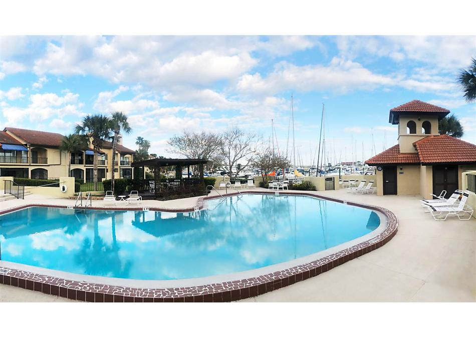 Photo of 3219 Harbor Drive St Augustine, FL 32084
