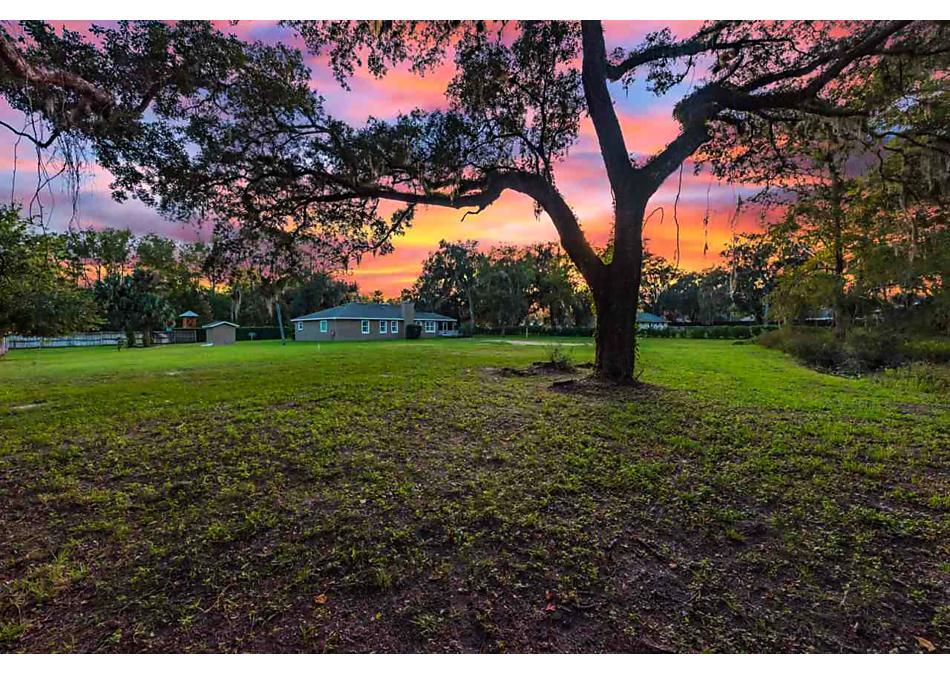 Photo of 80 Grafft Lane St Augustine, FL 32084