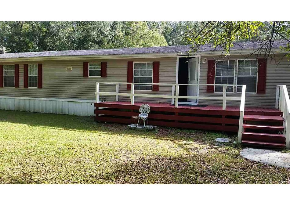 Photo of 10030 Yeager Ave Hastings, FL 32145