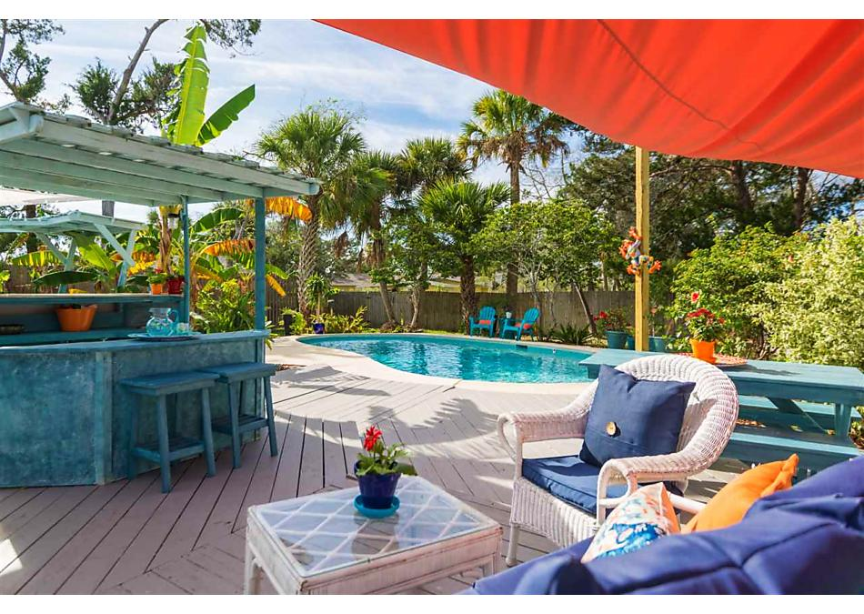 Photo of 509 Arricola Ave St Augustine, FL 32080