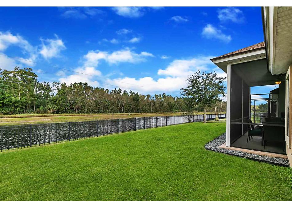 Photo of 124 Savanna Preserve Court St Augustine, FL 32095