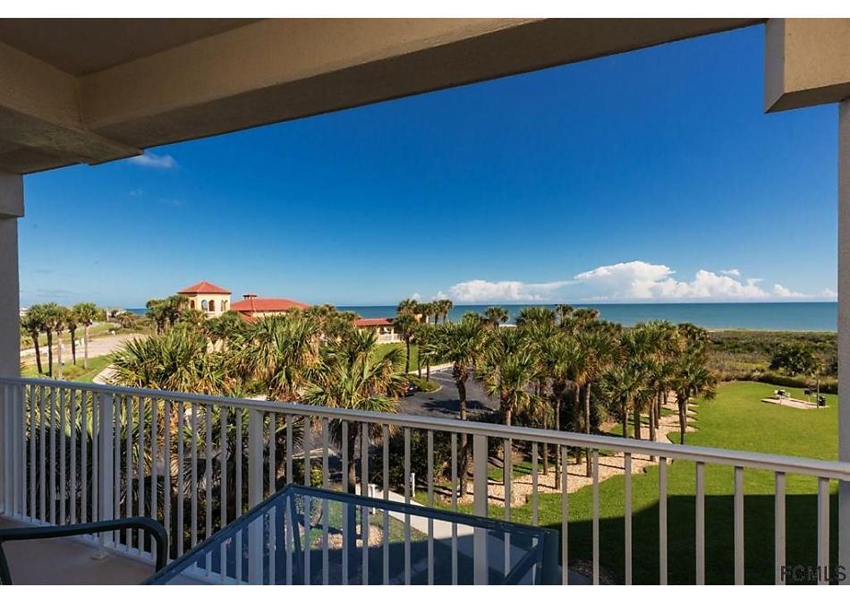 Photo of 104 Surf View Dr Palm Coast, FL 32137