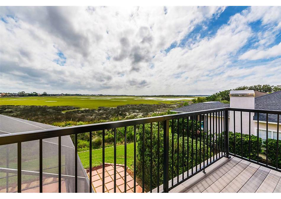 Photo of 408 Marsh Point Circle St Augustine, FL 32080