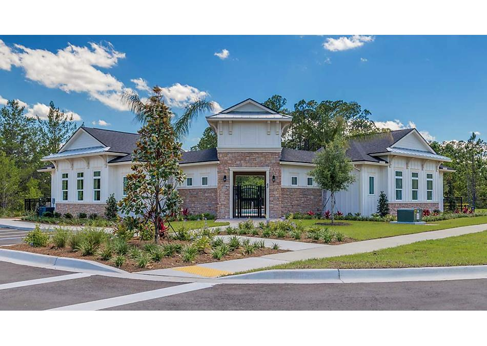 Photo of 712 Seville Parkway St Augustine, FL 32086