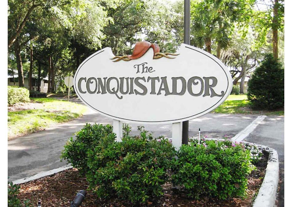 Photo of 15 Castania Ct St Augustine, FL 32086
