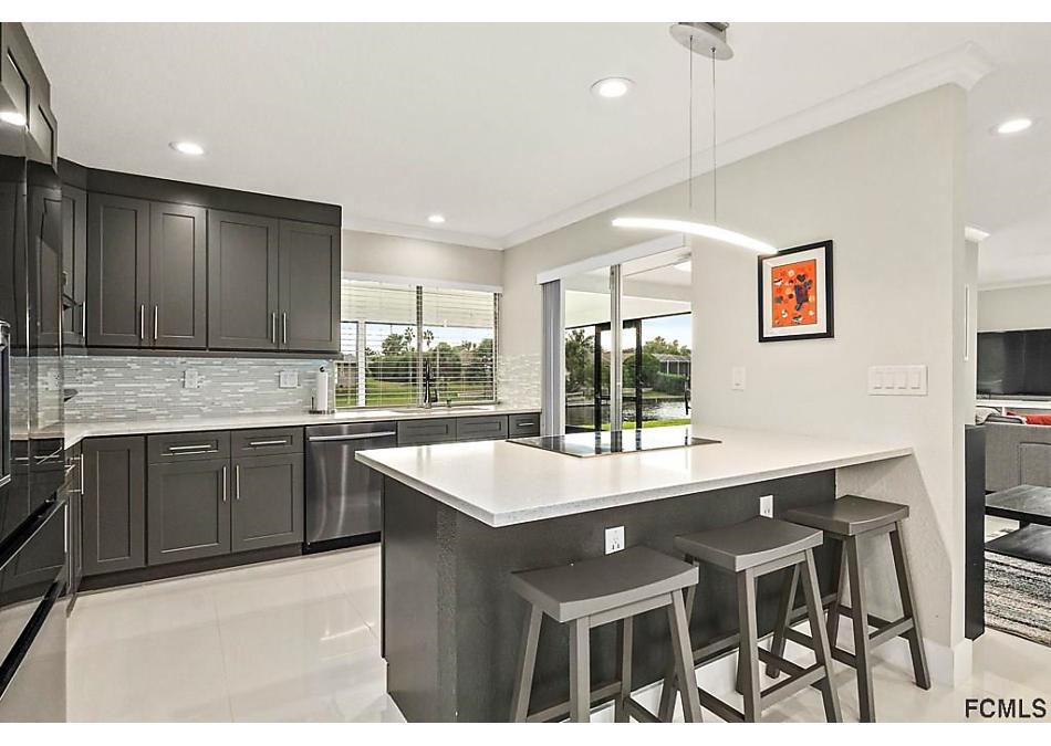 Photo of 4 Cardwell Court Palm Coast, FL 32137
