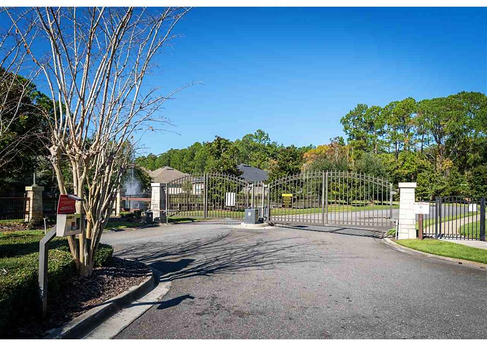 Photo of 136 Cereus Ln St Augustine, FL 32086