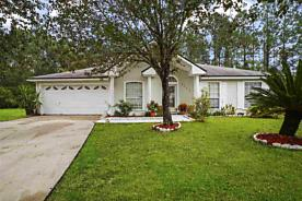 Photo of 7752 Fawn Lake Dr S Jacksonville, FL 32256