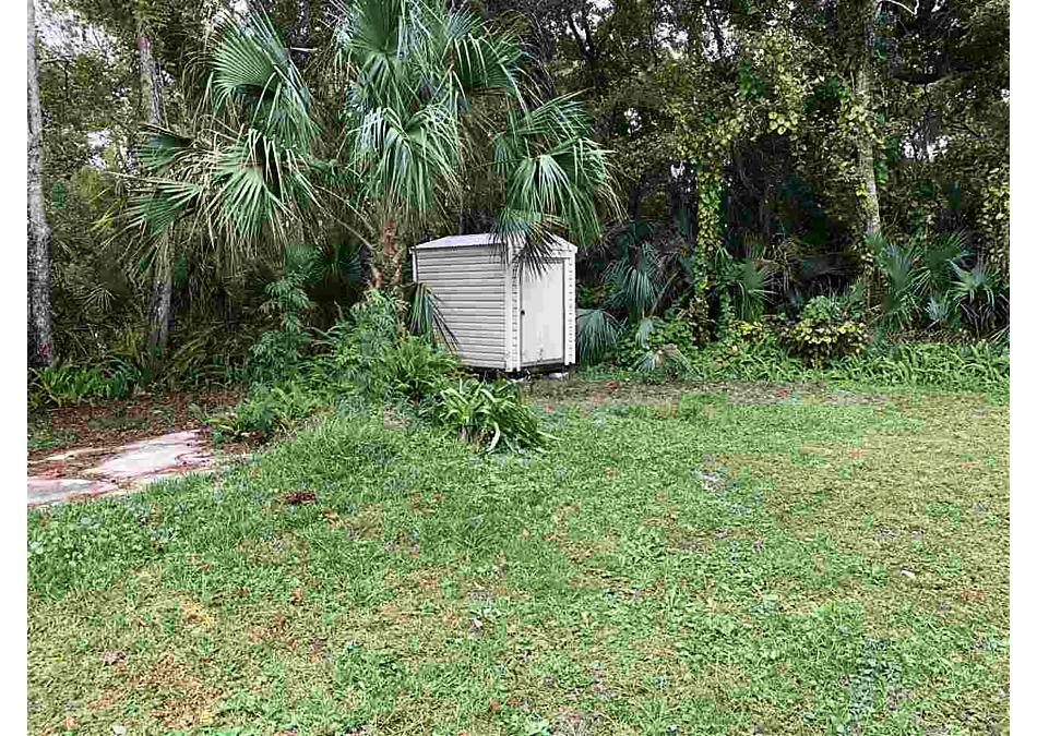 Photo of 269 Columbus St. St Augustine, FL 32084