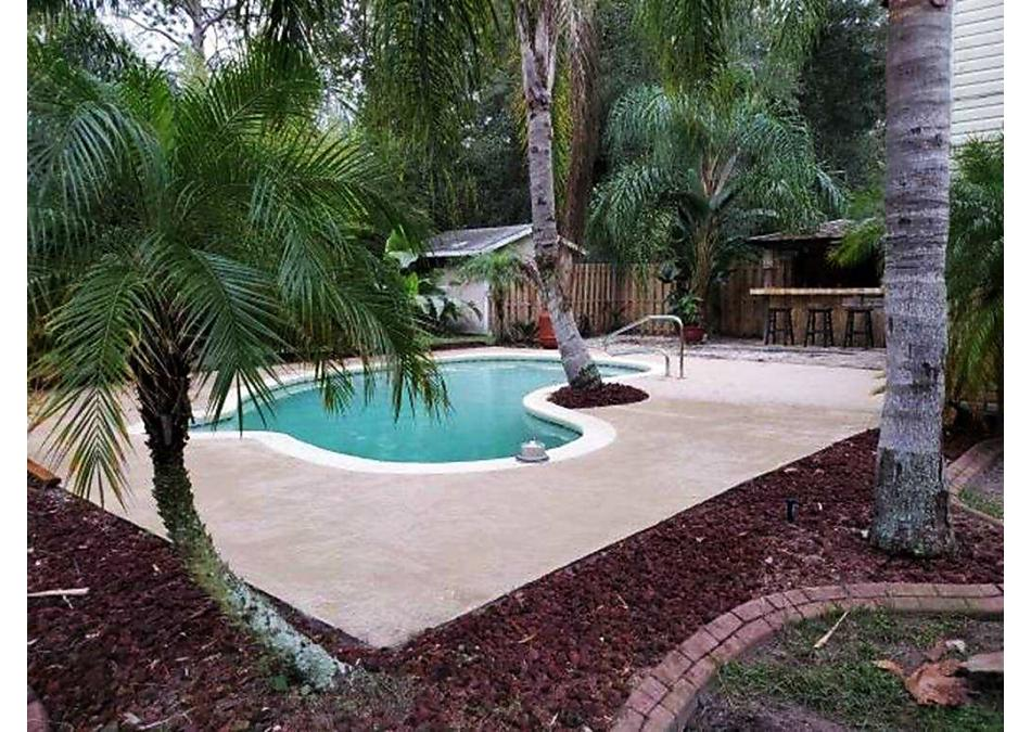 Photo of 543 Ray Edwards Rd St Augustine, FL 32086