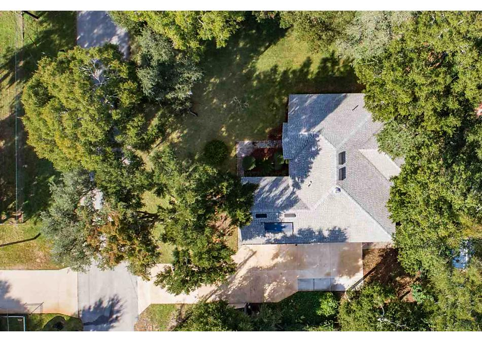 Photo of 411 Orchis Rd St Augustine, FL 32086