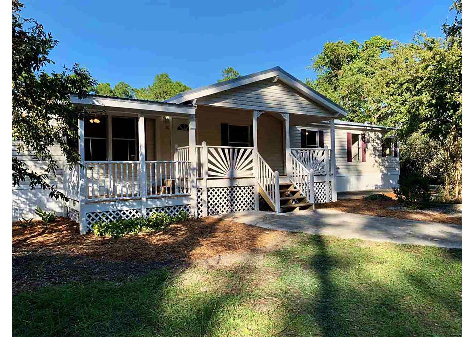 Photo of 1536 Edgewood Pl St Augustine, FL 32084