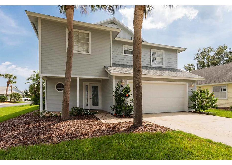 Photo of 16 Andover Dr Palm Coast, FL 32137