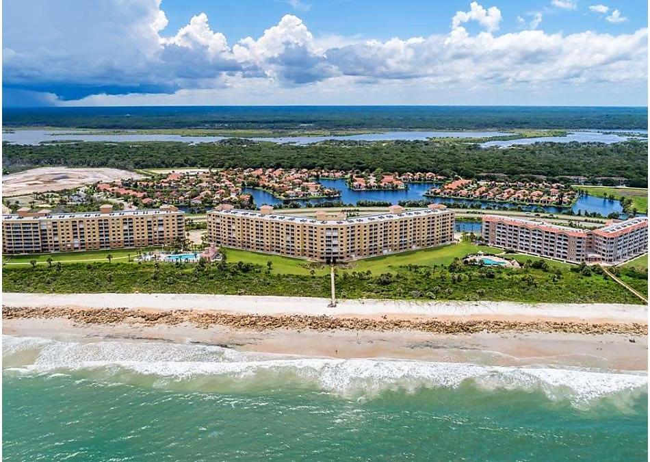Photo of 28 San Carlos Dr Palm Coast, FL 32137