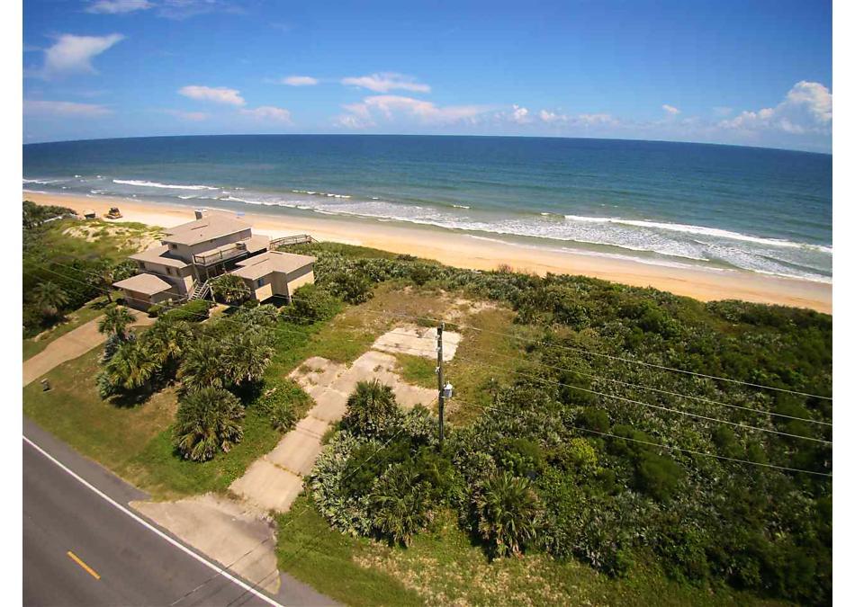 Photo of 3519 N Ocean Shore Blvd Palm Coast, FL 32137