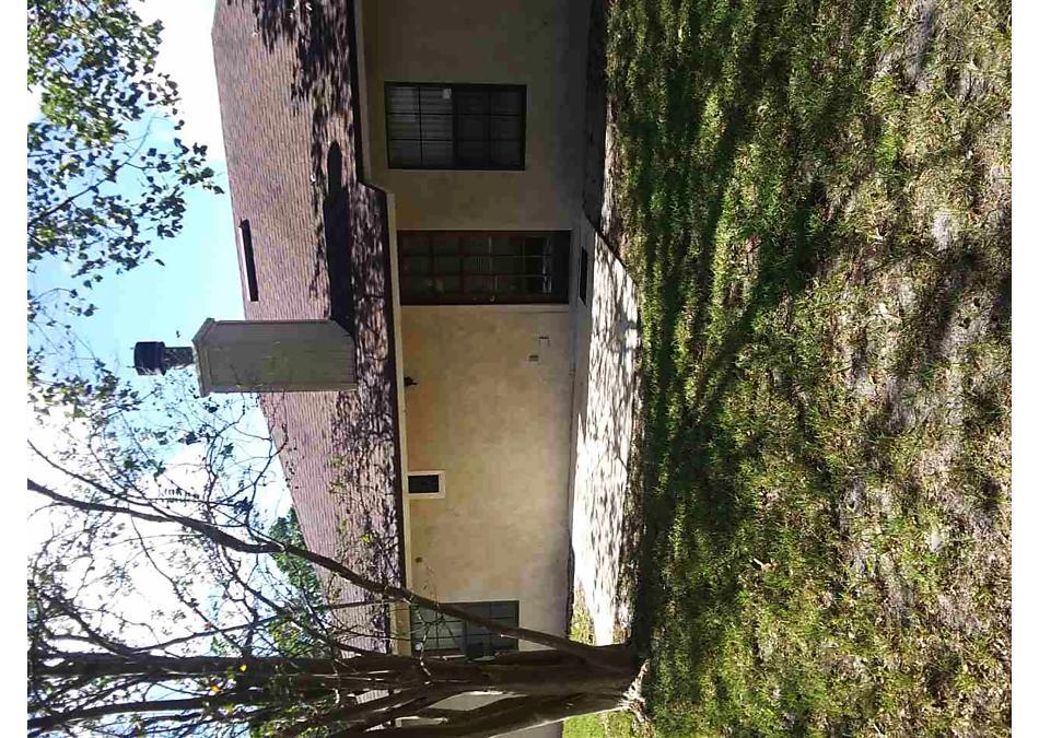 Photo of 679 Aleida Dr St Augustine, FL 32086