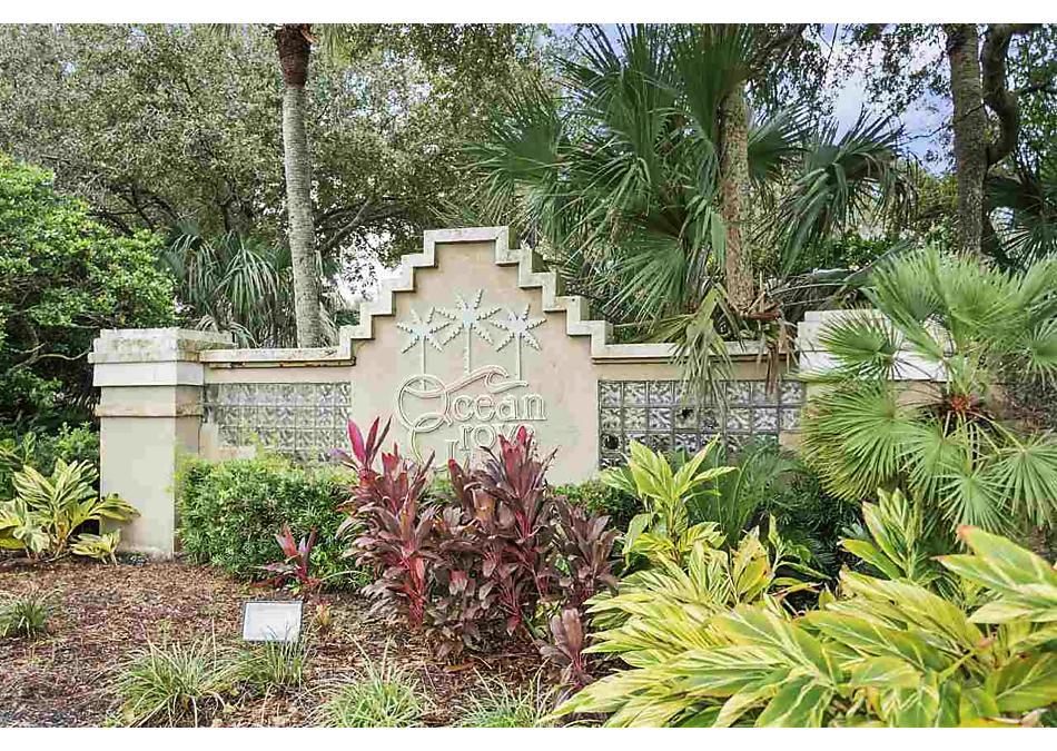 Photo of 7 Arbor Club Dr Ponte Vedra Beach, FL 32082