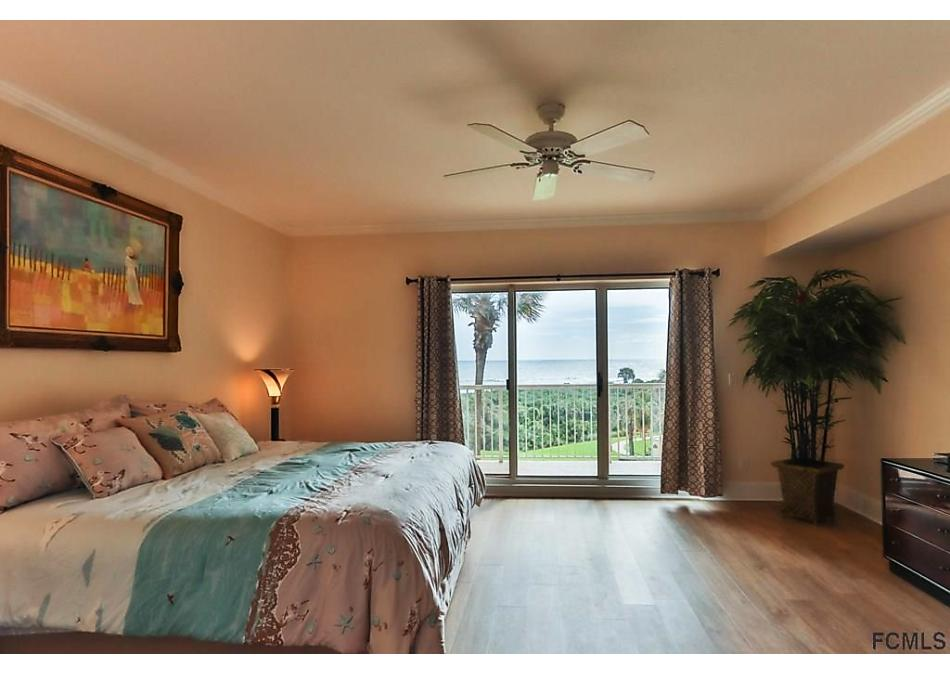 Photo of 15 Avenue De La Mer Palm Coast, FL 32137