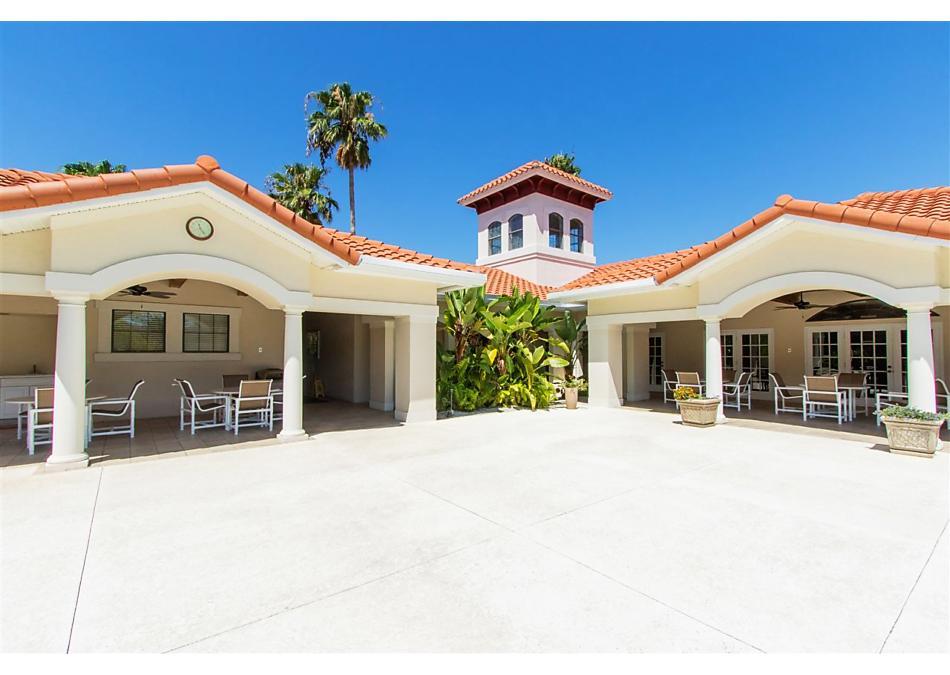 Photo of 2500 Vista Cove Rd St Augustine, FL 32084