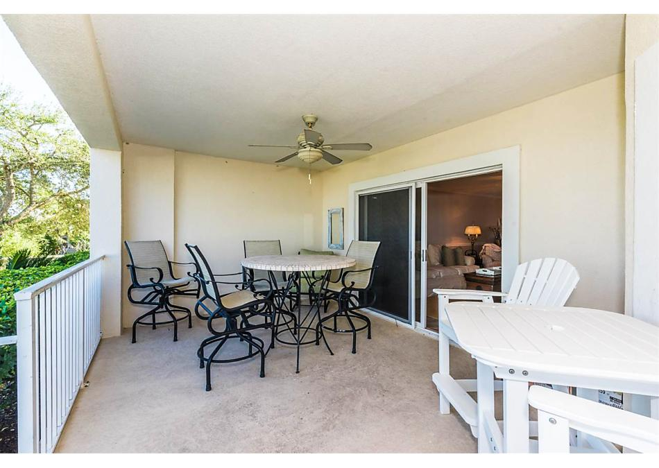 Photo of 33 Comares Ave St Augustine, FL 32080