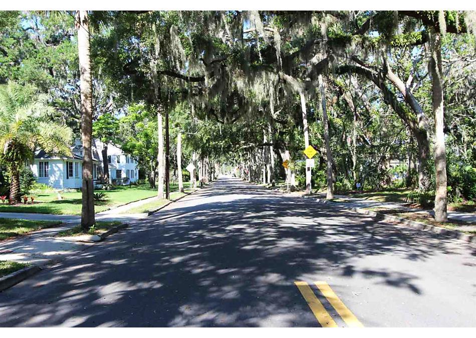 Photo of 23 Nelmar St Augustine, FL 32084