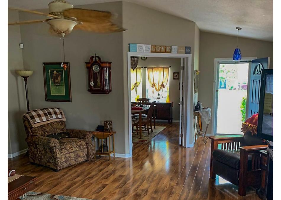 Photo of 4633 Peele St Elkton, FL 32033