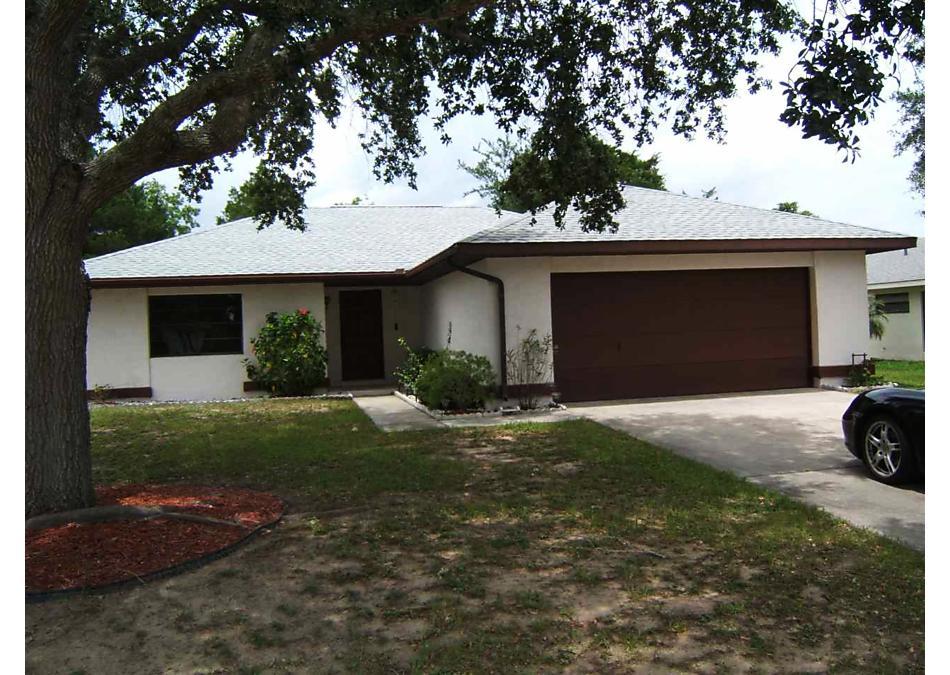 Photo of 716 Bahia Drive St Augustine, FL 32086