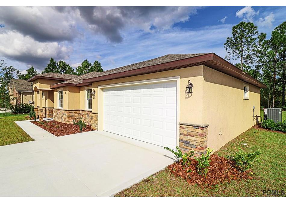 Photo of 53 Felwood Palm Coast, FL 32137