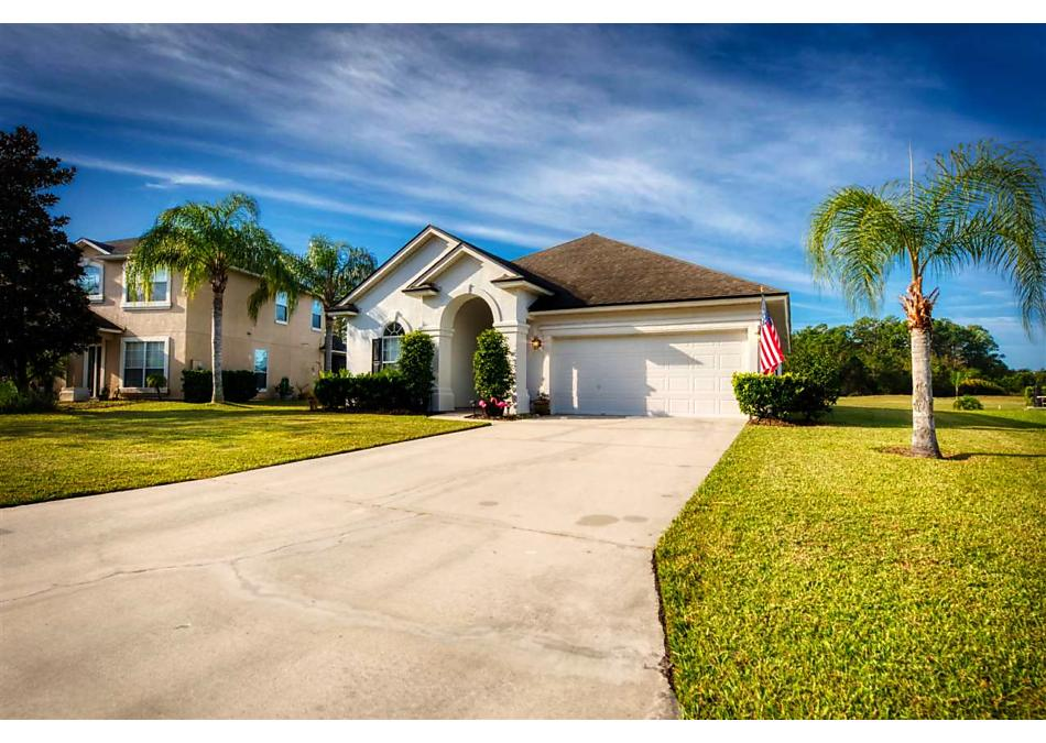 Photo of 5386 Cypress Links Blvd. St Augustine, FL 32033