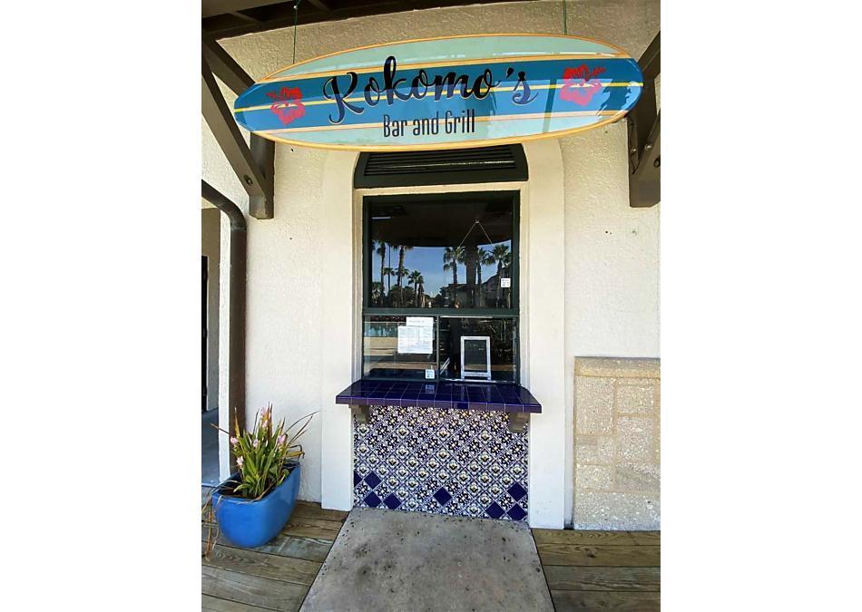 Photo of 305 Via Castilla St Augustine, FL 32095