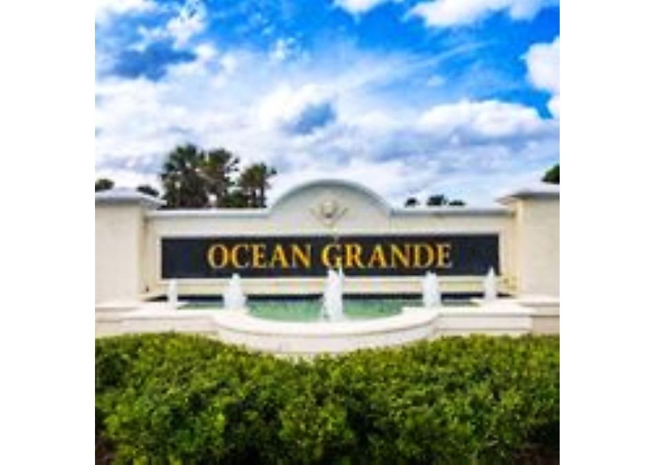 Photo of 435 N Ocean Grande Drive Ponte Vedra Beach, FL 32082
