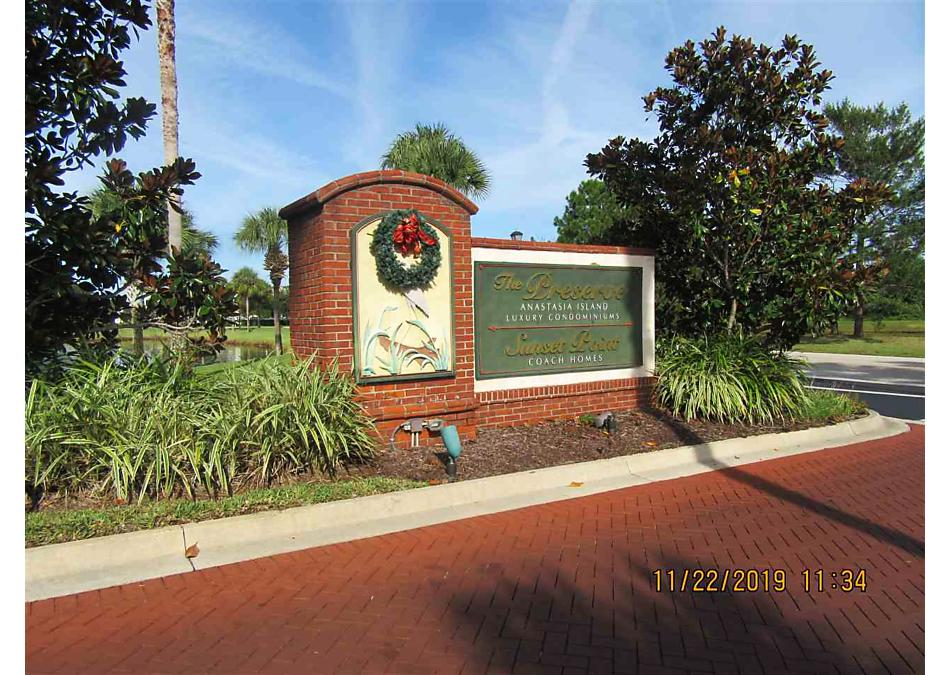 Photo of 14102 Harbour Vista Circle St Augustine, FL 32080