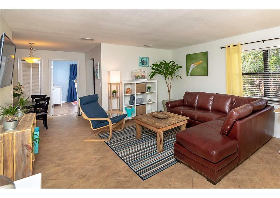 Photo of 4 Atlantic Oaks Circle St Augustine Beach, FL 32080
